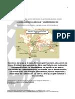 ICSevilla2019_Derrotero de Francisco Albo (f15)
