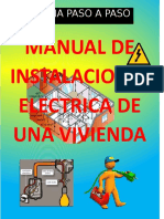 Inst. Electrica