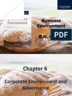 543_33_powerpoint-slidesChap_6_Business_Environment.pptx