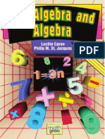 docdownloader.com_pre-algebra-and-algebra.pdf