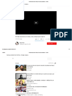 Mi Mala Experiencia en India y Mis Consejos Para Viajeros - YouTube
