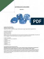 materiales auxiliares reunion1