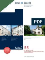 Plettner Brecht Katalog 02 2016