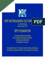 SPE-108810-DL