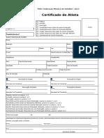 Modelo Certificado de Atletas  Quadra  -2017 (2).xls