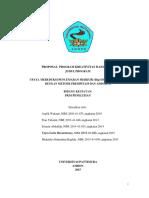 ArafikWakano_UniversitasPattimura_PKMP.pdf