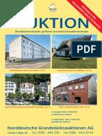 NDGA Katalog 03-2017