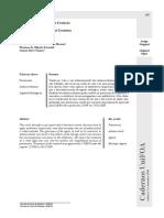 1022-4430-1-PB.pdf