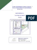 PROYECTO MT.pdf