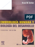 Embriologia Humana-Carlson.pdf