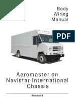 Gen Navistar Wiring Rev-B