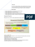 THE IMPLEMENTATION PROCESS.docx