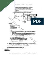 Topografia Automatizada - Examen FINAL - 4to ciclo - 2013-II - Ing. Garcia - blog (1).pdf