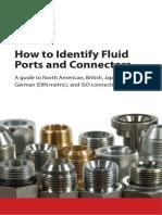 Como Identificar Conectores Hidraulicos Thread_guide