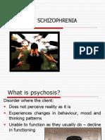 1) Intro, Sx, Epidemi