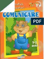 5431295-comunicare-57