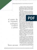 El_quinto_de_Su_Majestad_naufragios_cors.pdf