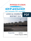Cooling Tower Annual Inspection (1)