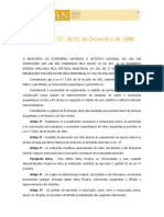 Portaria_n_007_de_1_de_dezembro_de_1988 (1).pdf