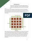 11486660 FPGA Design Flow