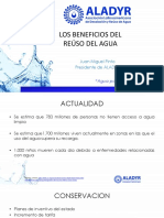 Los Beneficio s Del Re Us Odel Agua