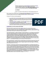 Hukum Pewarisan Mendel Adalah Hukum Mengenai Pewarisan Sifat Pada Organisme Yang Dijabarkan Oleh Gregor Johann Mendel Dalam Karyanya