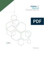 Electrical3DSymbolsGuide.pdf