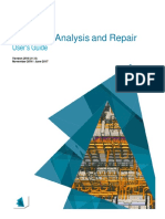 GeometryAnalysisAndRepairGuide.pdf
