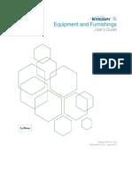 EquipmentAndFurnishingsGuide.pdf