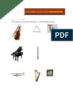 timbrulinstrumental.doc