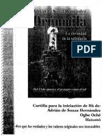 Orunmila (Adrian).pdf