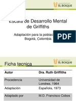 (GRIFFITHS) Escala de Desarrollo Mental de Griffiths.pdf