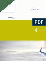 brochura_legacy500