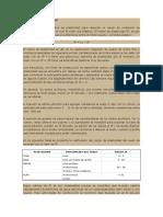 Índice de Plasticidad IP