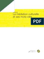 lexique_mediation-culturelle.pdf