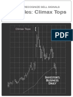 climaxtop_booklet.pdf