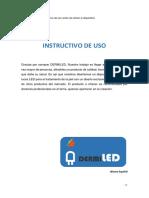 manual (1).docx
