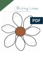 f1-Floarea Ex Grafic