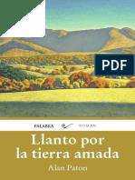 Llanto por la tierra amada_intro.pdf