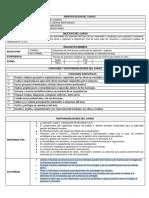 Manual Funciones Arquitecto (1)