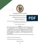 FCHE-EP-505.pdf