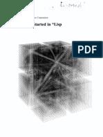 GettingStartedinStarLisp.pdf
