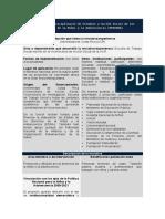 Programa Interdisciplinario de Estudios y Accion Social de Los Derechos de La Ninez (1)