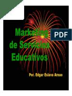 marketing-y-mercadeo-de-servicios-educativos.pdf