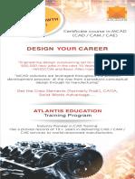AtlantisEducationBrochure (1).pdf