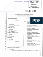 BackPage Indictment 61 pages