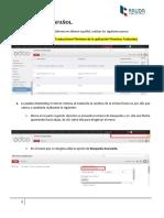 Manual de Usuario Plataforma en Español