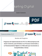 Marketing Digital Comercio (1)