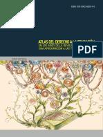 atlas derecho educación.pdf