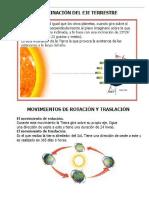 movimiento de traslacion y rotacion.docx